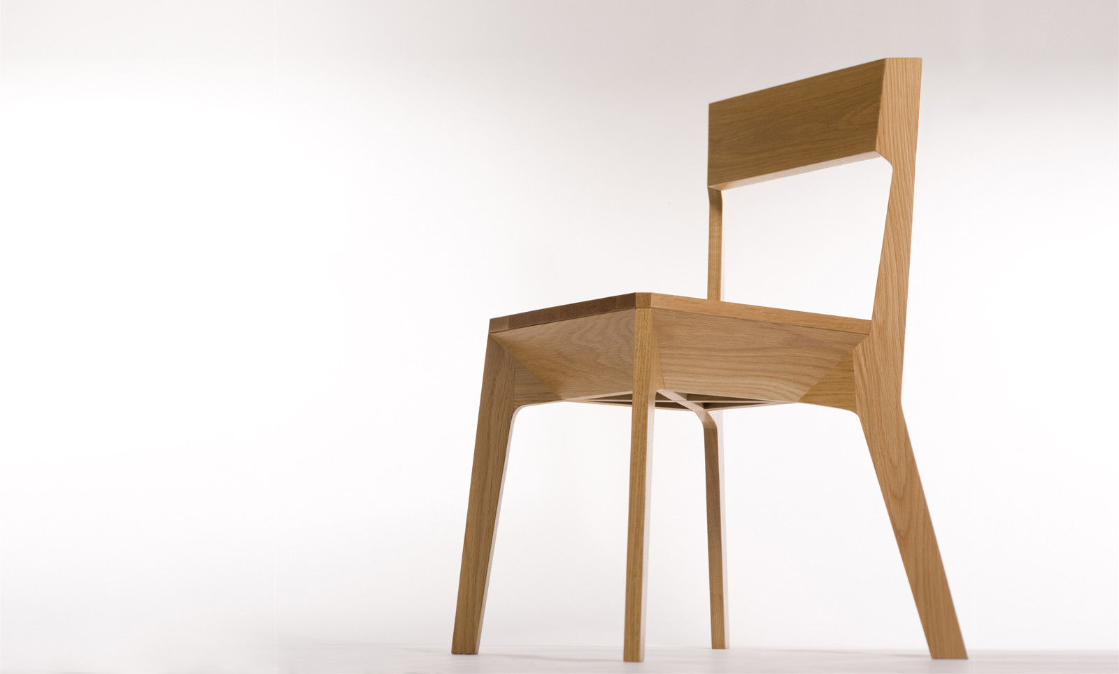 45chair front SR