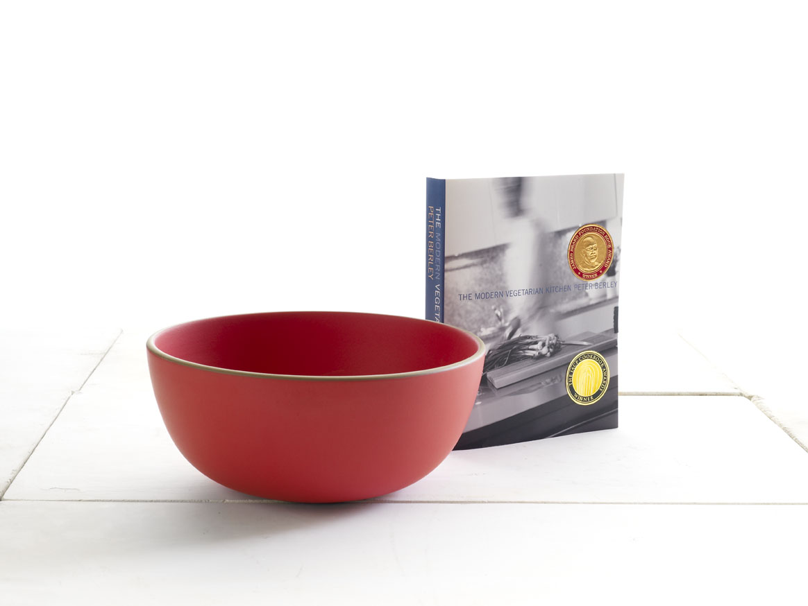 Cooks Set by Heath Ceramics Winter Collection