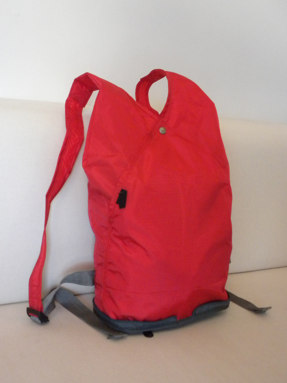 Hidden Backpack by Timbuk2 front