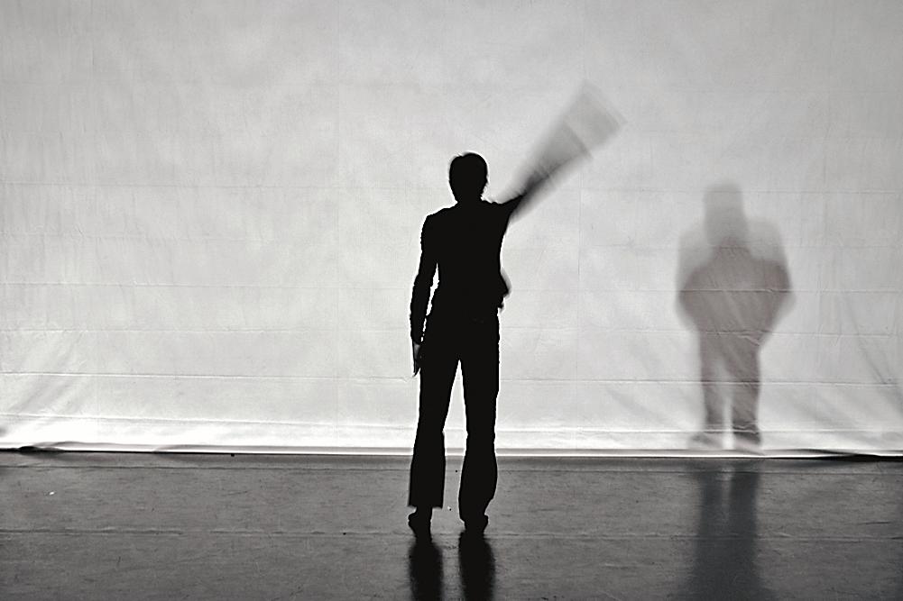 bilak peter dance performance 1 black and white