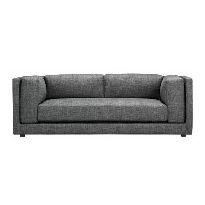 bolla sofa cb21