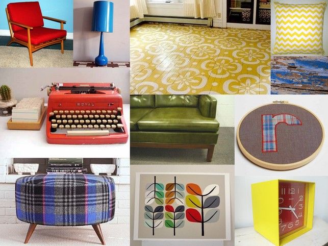 color me impressed final four mid century vibrant