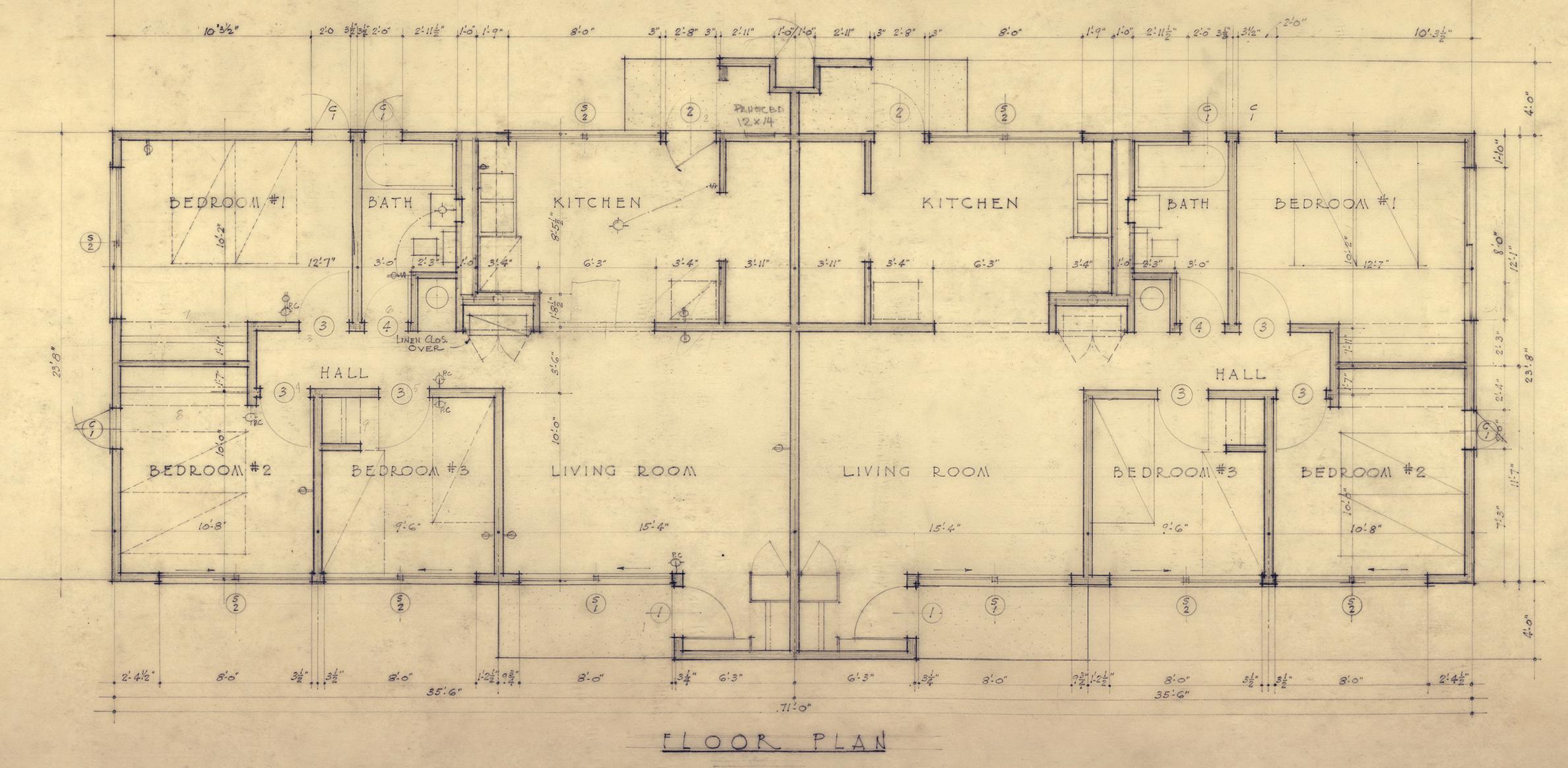 dwelling floorplan1