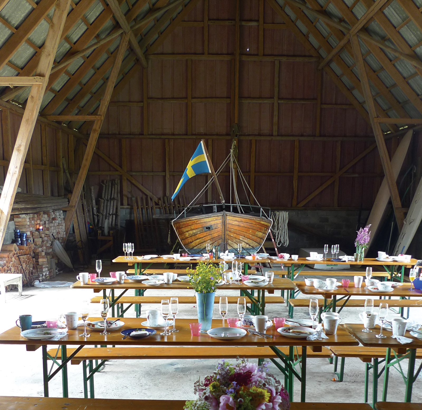 fardig anders barn interior
