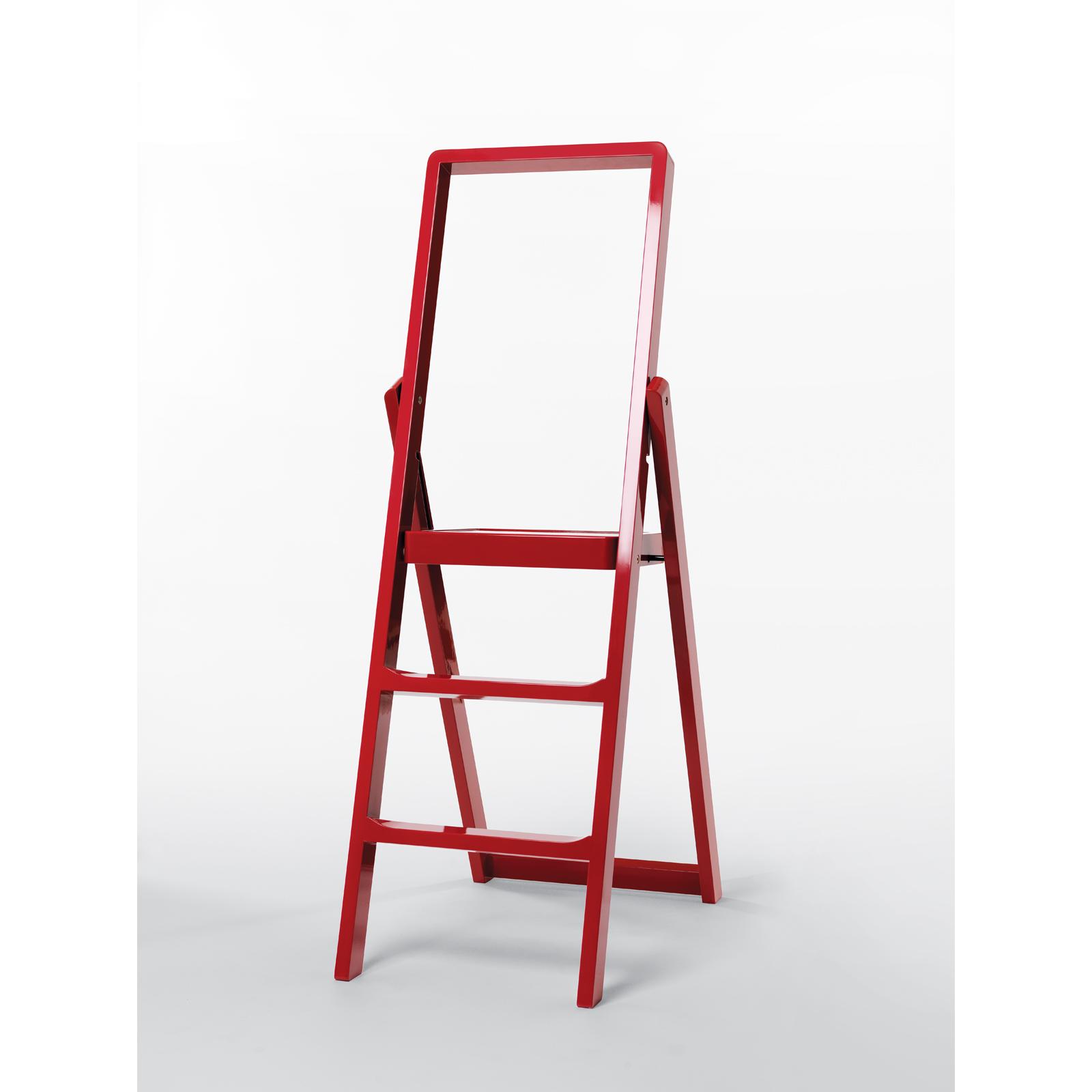 fardig ladder malmvall karl