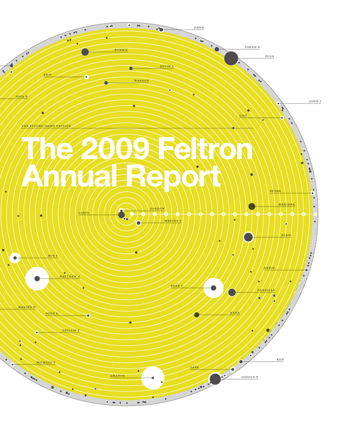 feltron report screengrab