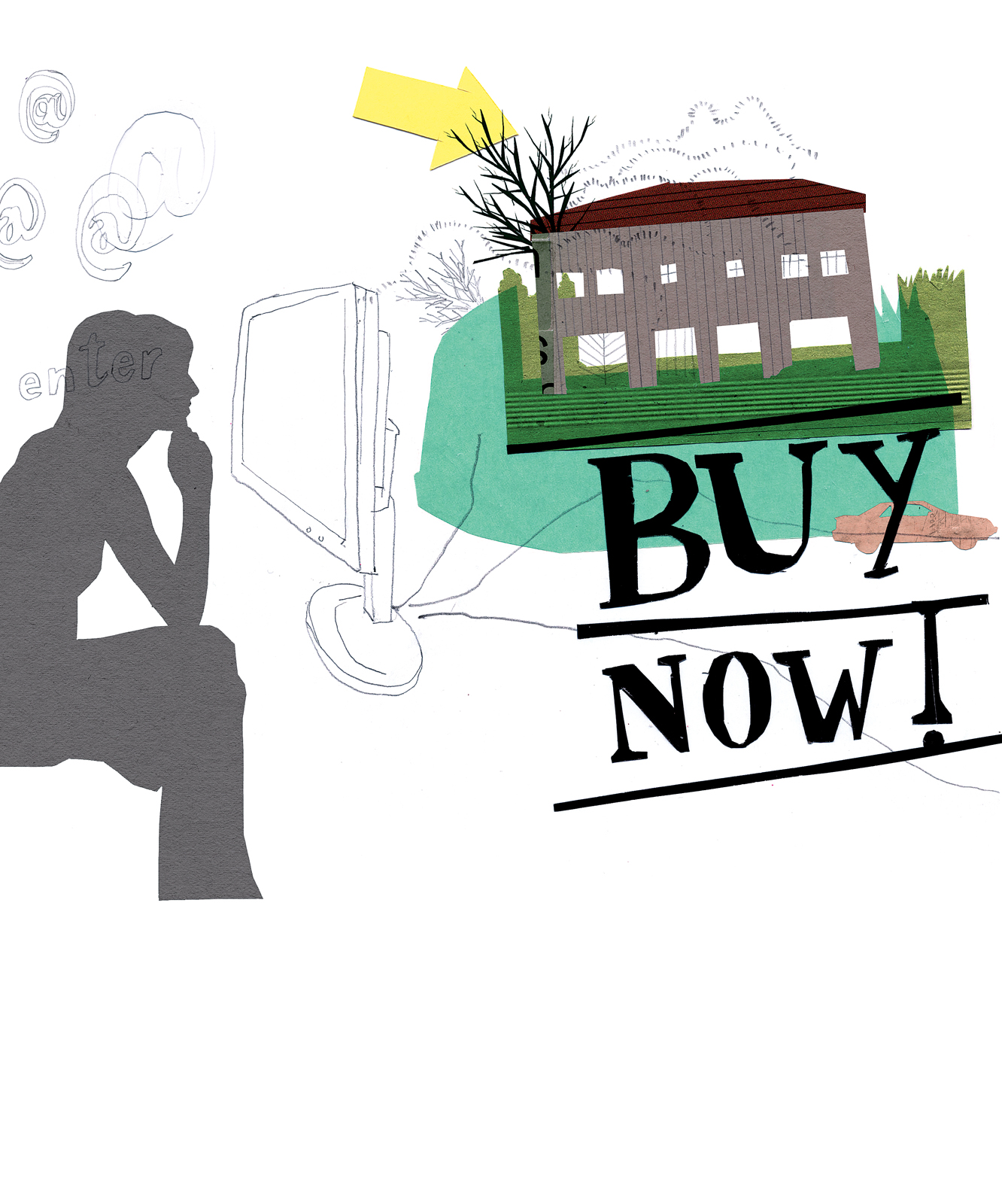 home buying selling 101 buy now
