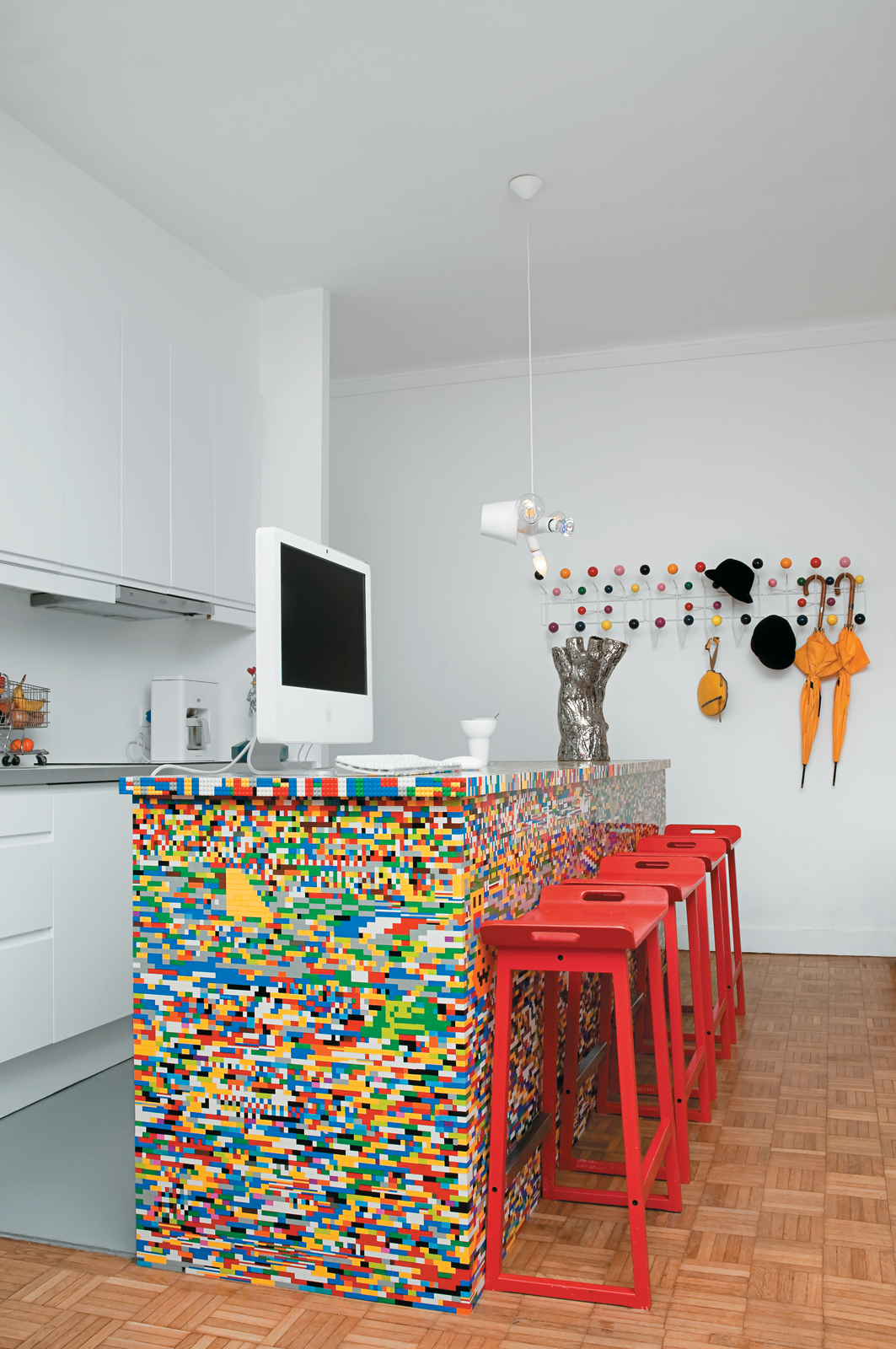 lego island interior kitchen island
