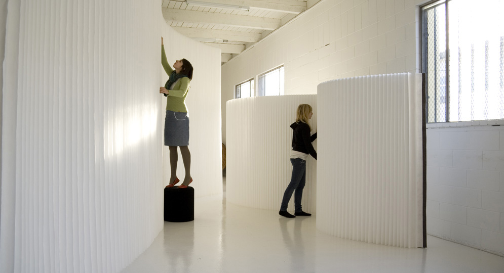 molo softwall 3
