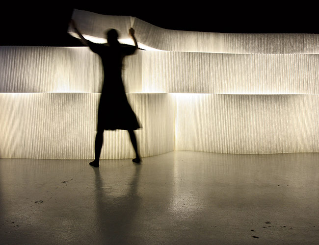molo softwall lights