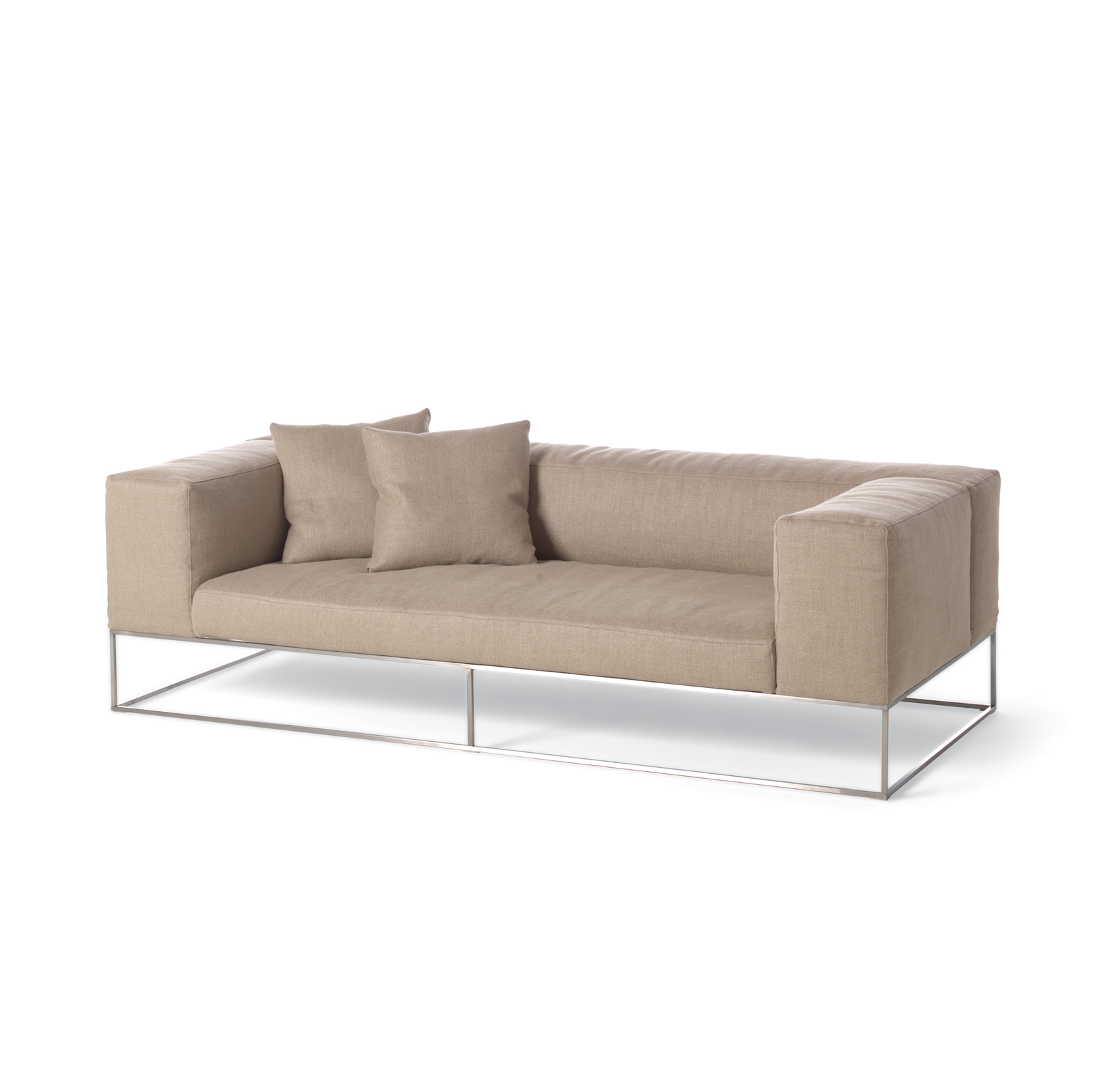 piero lissoni sofa