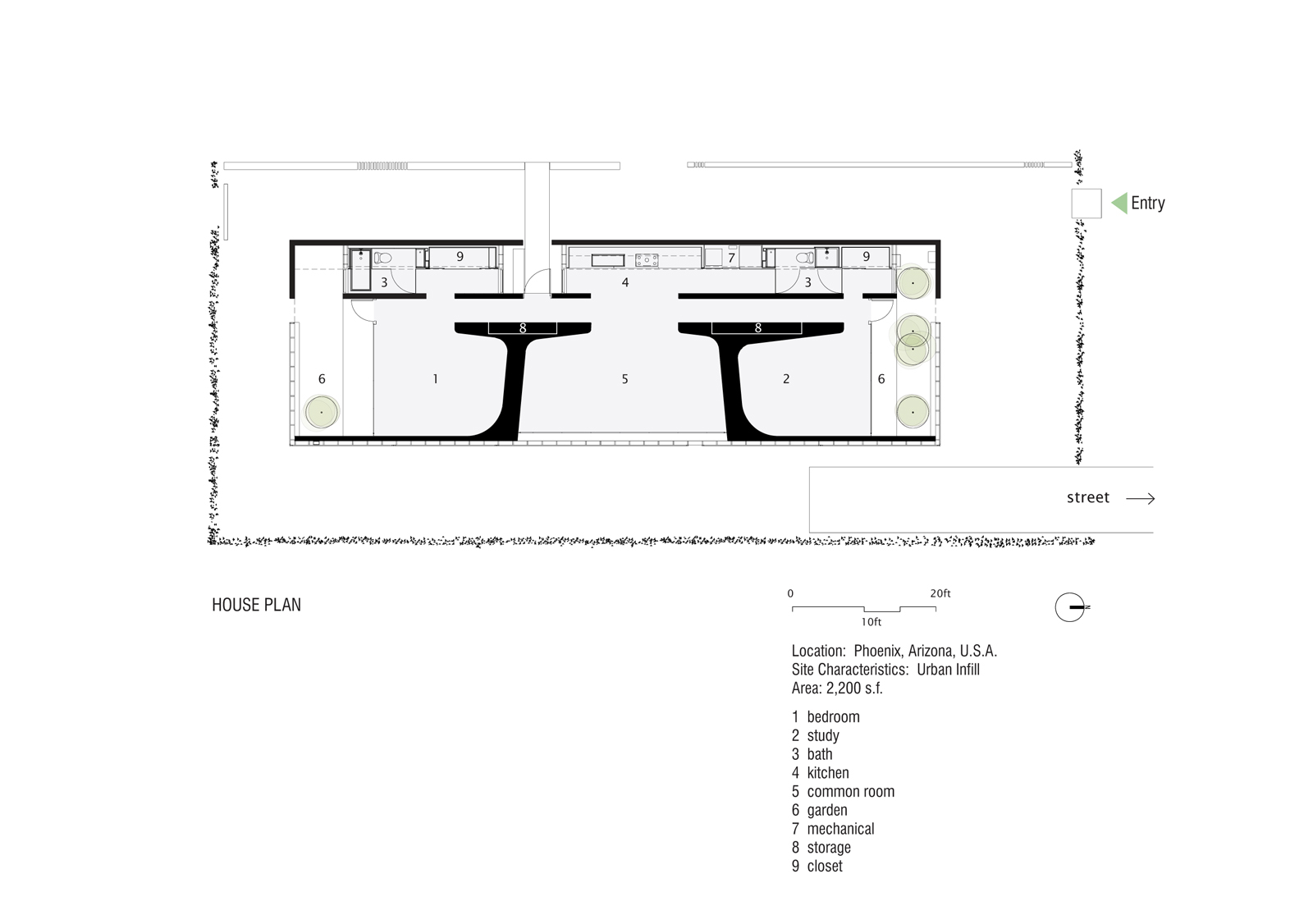 101130 meadowbrook House Plan