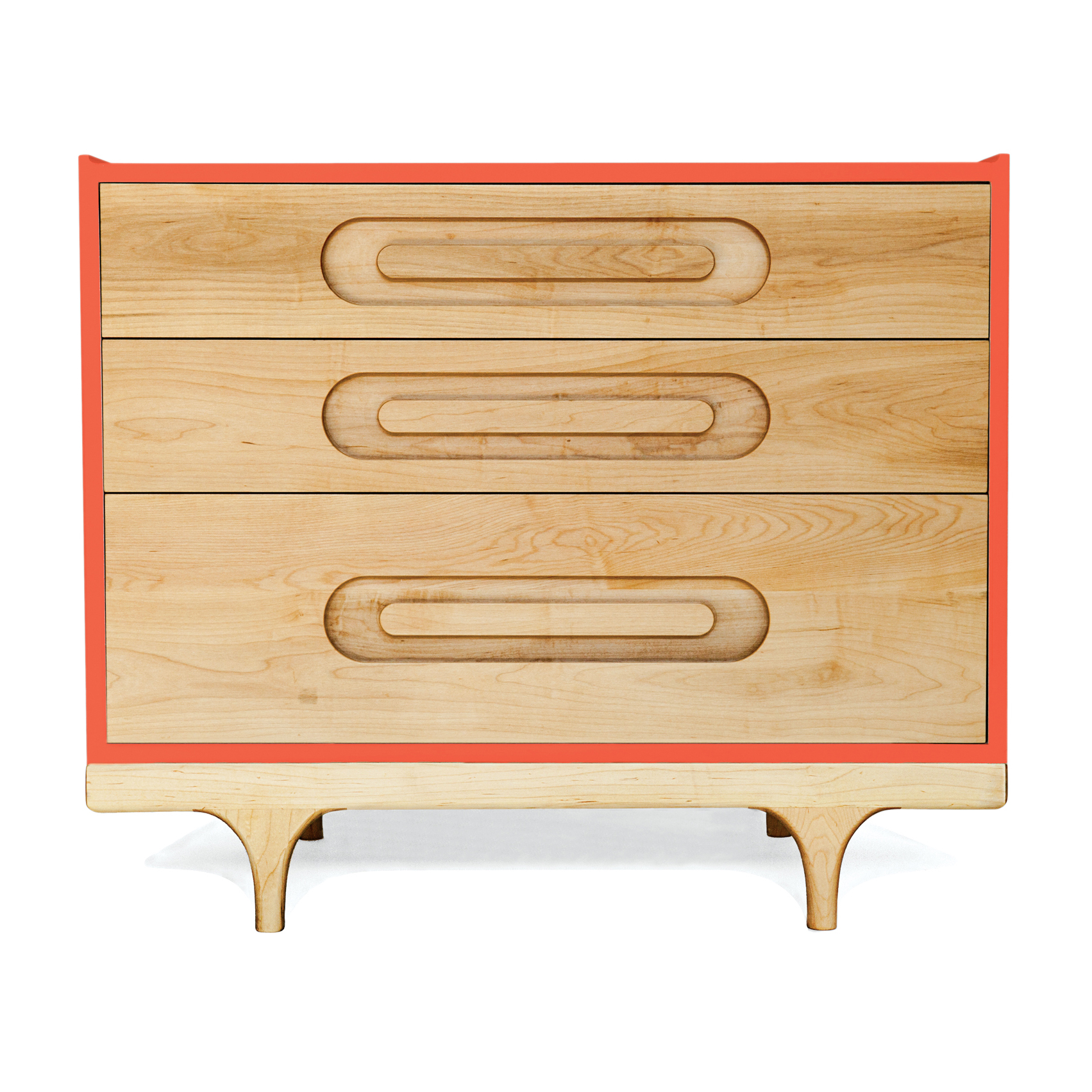 products and furniture caravan dresser