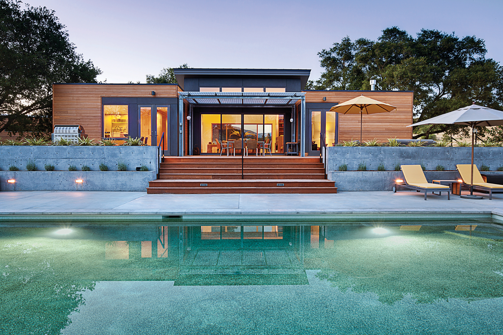 Breezehouse by Blu Homes