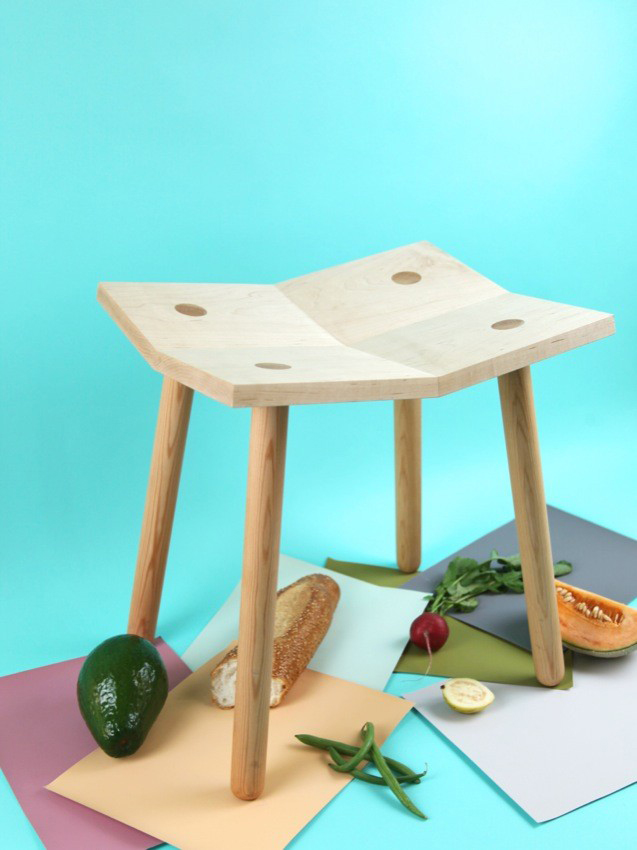 23 mitre stool souda photoby courtney reagor 2