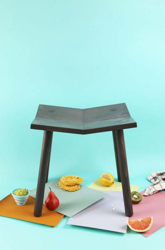 23 mitre stool souda photoby courtney reagor 3