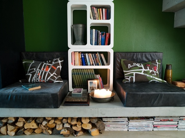 swedishlivingroomdesign