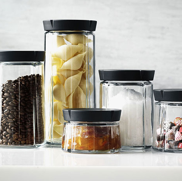 rosendahl grand cru jar container