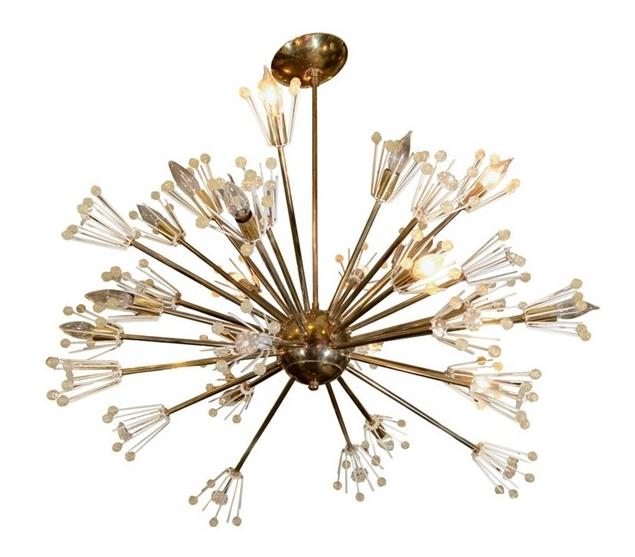 sputniklamp