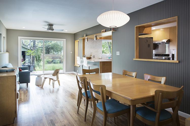 schmeil austin kitchen diningroom