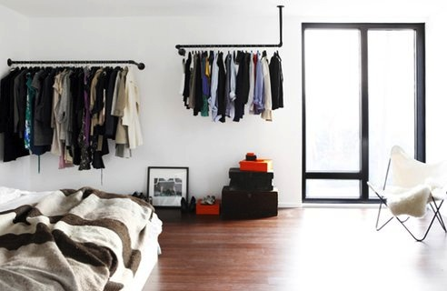 sunia bedroom closets