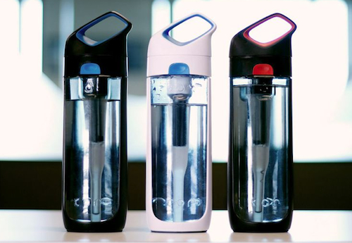 kor bottles