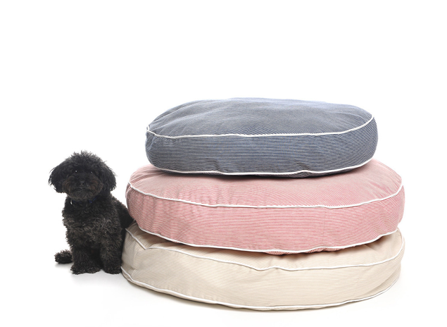 waggo pet gear bed