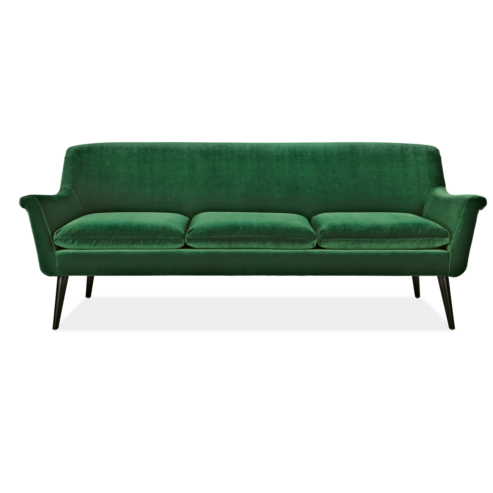 Murphy 81-inch sofa by Room & Board, $1,399