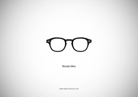 ff julia woody allen glasses 0