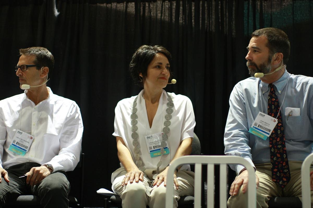 spot fake panelists