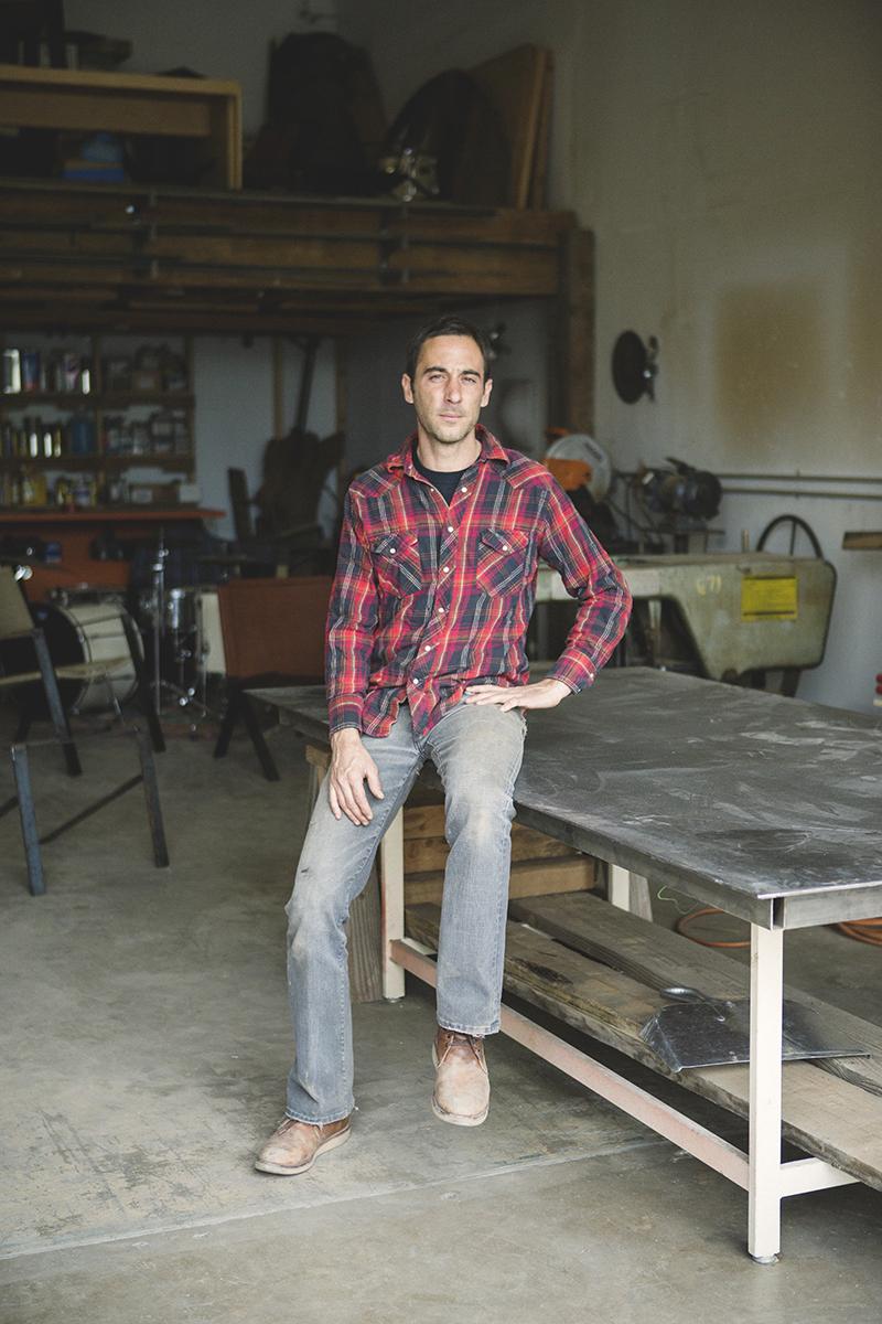 american made design dust regular
