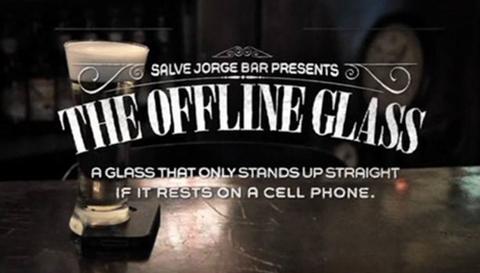 ff jaime offline glass