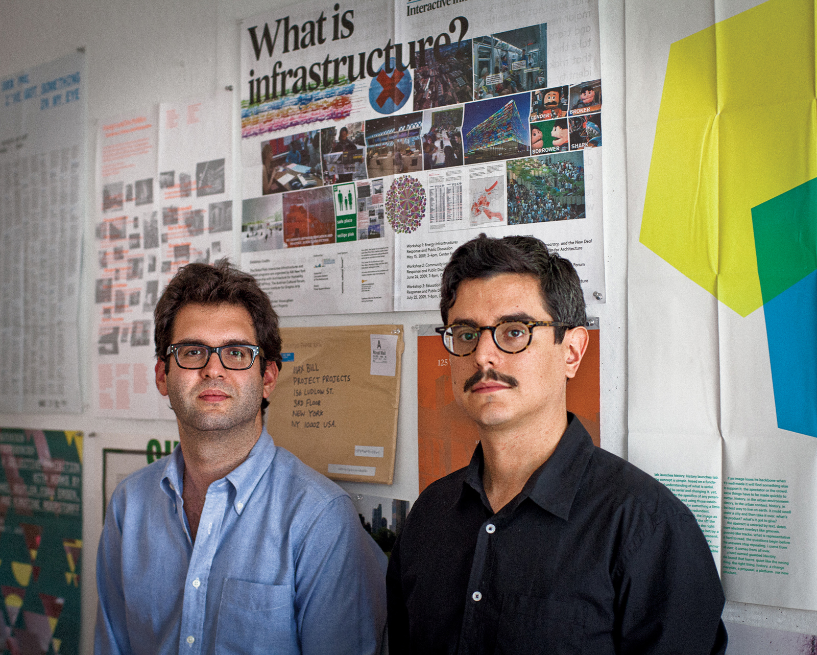 Project Projects graphic design studio