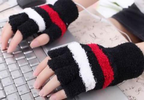 friday finds emma gloves 0