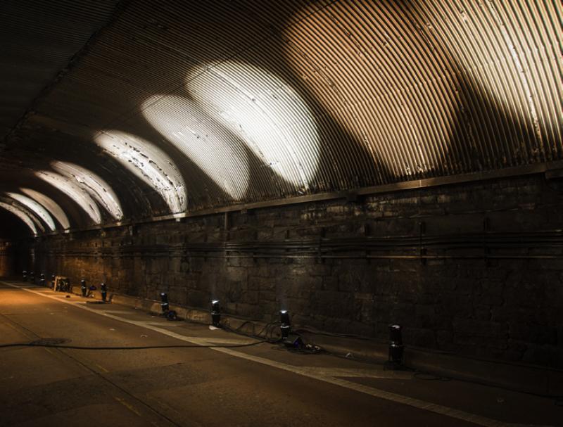 ff erika voice tunnels