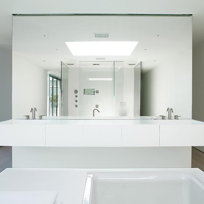 1234 howard street house bathroom sink  0