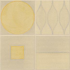instinct tile myriad pattern
