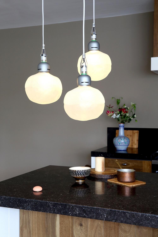 Smart Booo Home Lighting System