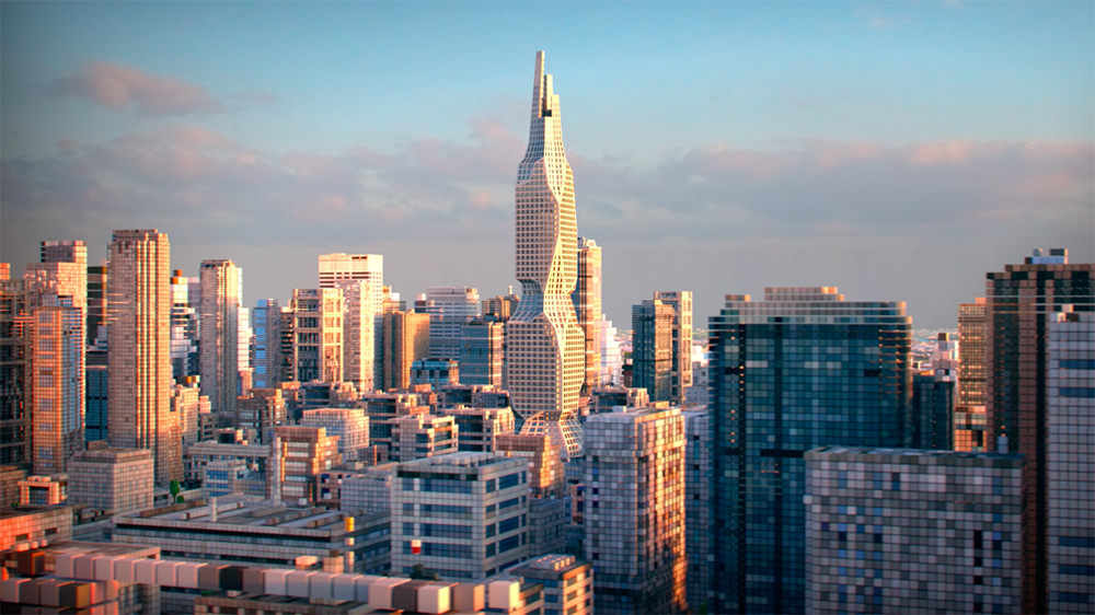 hwkn hollwich kushner skyler new aging tower
