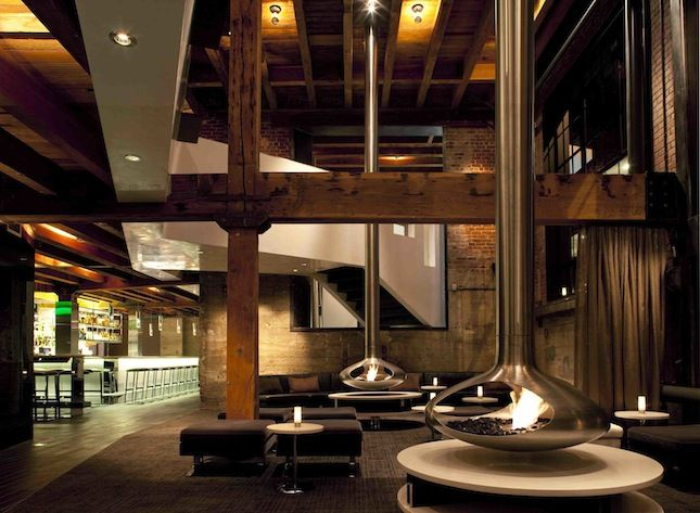 "<b><a href=""http://www.25lusk.com/"" target=""_blank"">TWENTY FIVE LUSK</a></b> Restaurant designed by <a href=""http://www.ccs-architecture.com/v3/"" target=""_blank"">CCS Architecture</a>  <br /><br />  This restaurant in the SoMa neighborhood of San Francisco"