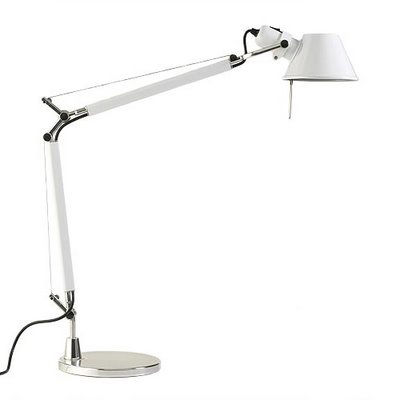 Tolomeo classic lamp from Artemide