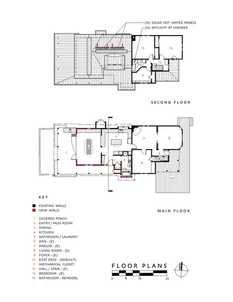 "Here's a floor plan of the IdeaGarden house.<br /><br /><p><em><strong>Don't miss a word of Dwell! Download our </strong></em><a href=""http://itunes.apple.com/us/app/dwell/id411793747?mt=8""><em><strong> FREE app from iTunes</strong></em></a><em><strong>,"