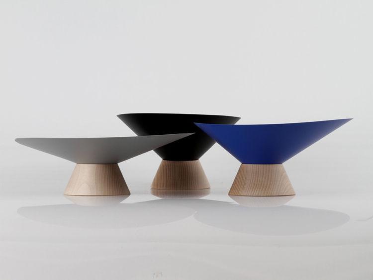 Omelette-ed, fruit bowl, vessel, storage, adjustable, modern, design