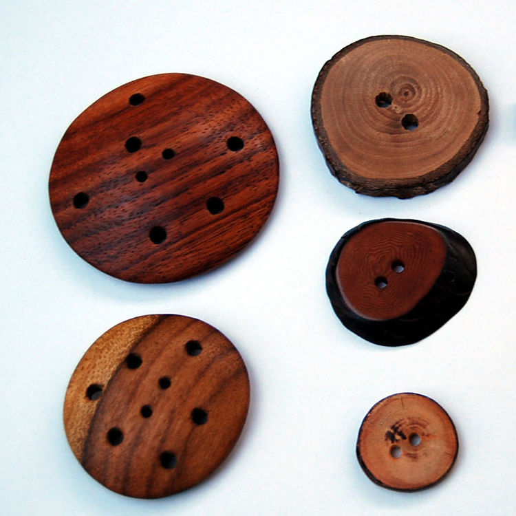 "<a href=""http://www.reformschoolrules.com/pc/buttonset/schoolsupplies/Wooden+Button+Set"">Wooden Button Set</a><br />We personally chose each and every button for our exclusive button set. Each button is hand crafted from environmentally friendly wood. The"