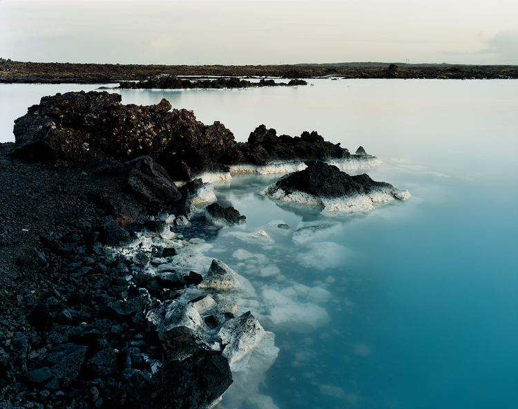Gudrun Lilja Gunnlaugsdottir of Studio Bilty takes us on a guided tour of the city by the smoky bay: Reykjavik, Iceland. She tells us about the local fascination with fairies, why we should keep an eye on the city's small but burgeoning design scene, and