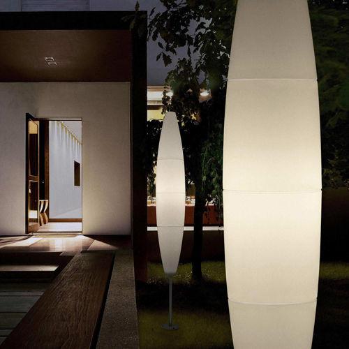 Havana Outdoor lamp