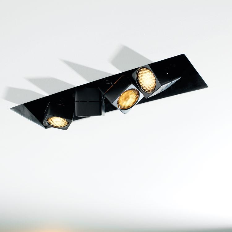 No. 8 Lighting wall lights