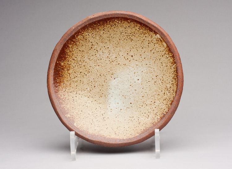 CBFB Tablescapes Chip Burr Fiorenzo Berardozzi Pottery
