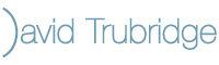 David Trubridge Logo