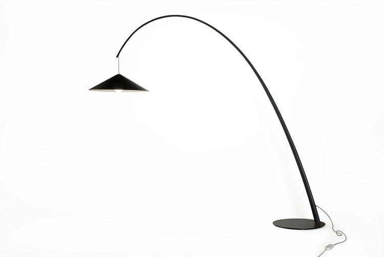Bienvenida Floor Lamp by Federico Churba